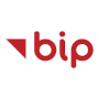 Logo BIP